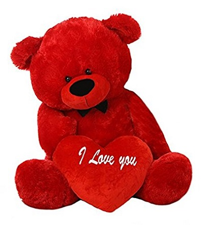 profile pic of teddy bear images