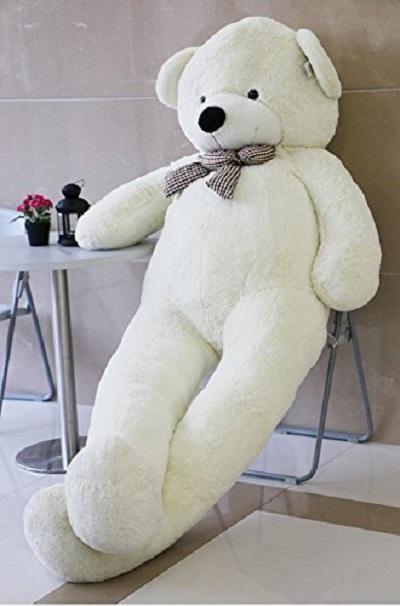 profile pics download of teddy bear