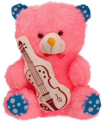 teddy bear images for good morning