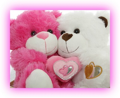 teddy bear pics for profile