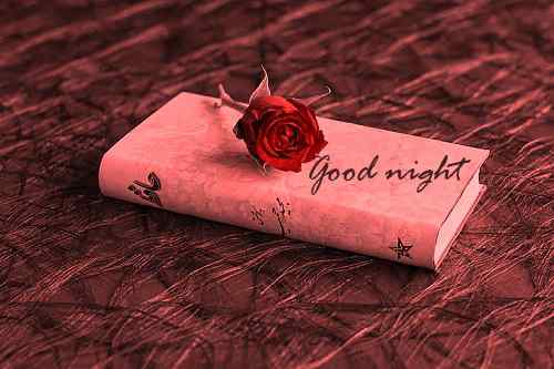 top photos of good night free download