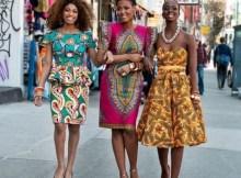 Fashion Nigeria