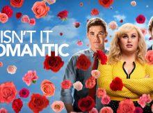 The Movie - ISN'T IT ROMANTIC