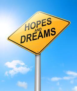 hopes-dreams
