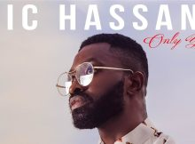 ONLY YOU: Music by RIC HASSANI