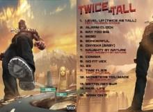 Burna-Boy-Twice-As-Tall-Album