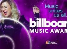 billboard-music-awards-kelly-clarkson-poster