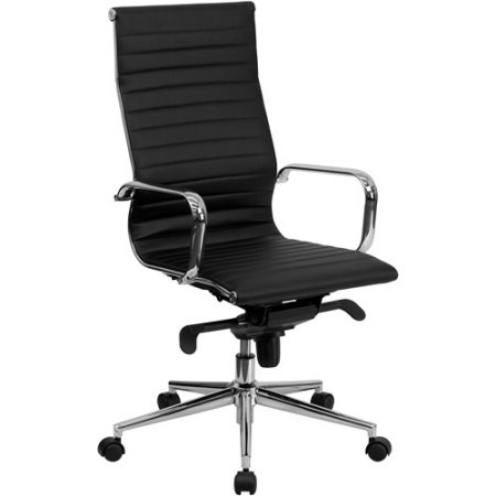 high quality office chairs bedroomastonishing office chairs wheels
