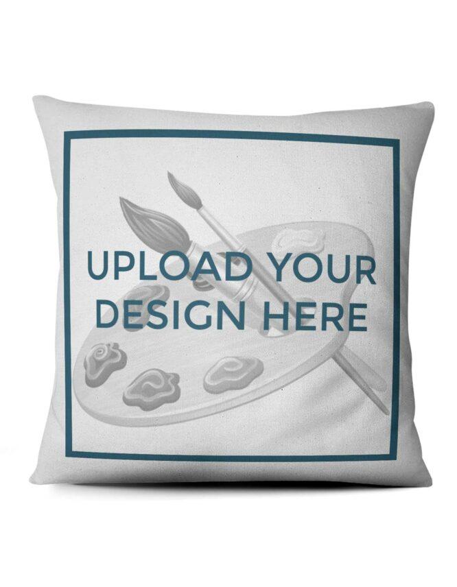 custom pillows make your own photo