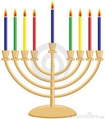 hanukkah-menorah-16069688