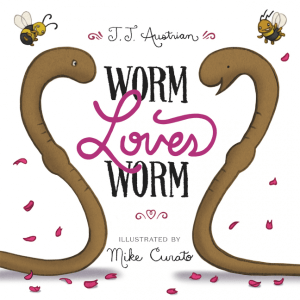 Worm_Loves_Worm