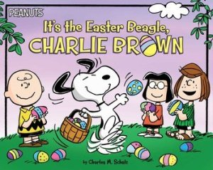 its-the-easter-beagle-charlie-brown-9781481461597_lg
