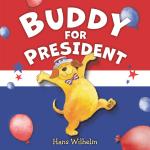 buddy-for-president