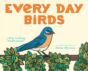 every-day-birds-cvr