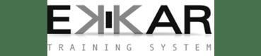 ekkar-logo-noir