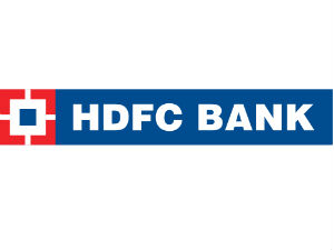 HDFC Bank FD Rates For Senior Citizens