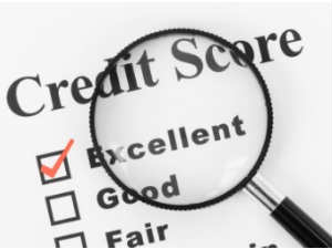 Facts to consider while applying for a personal loan