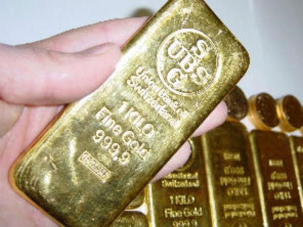 5.Nippon India Gold Savings Fund Direct Plan:
