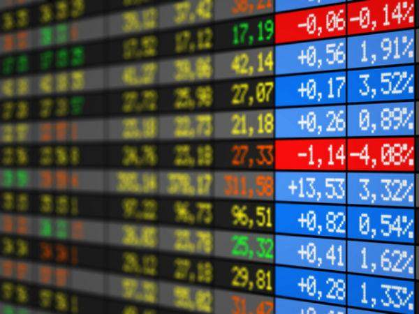 NTPC: Price target of Rs 140