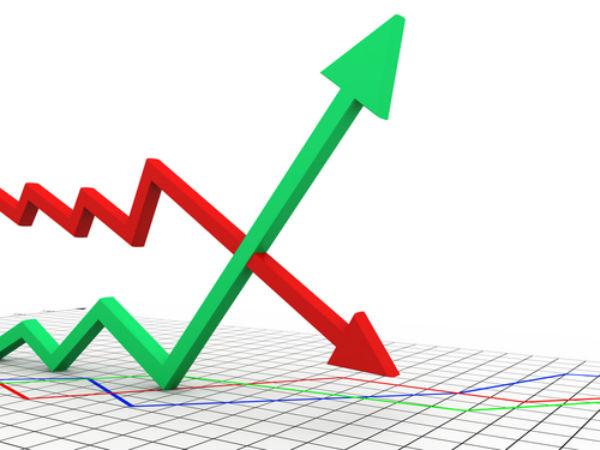Navin Flourine: Price target of Rs 2,817
