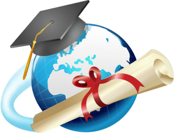 4 Best Education Loans For Abroad Studies