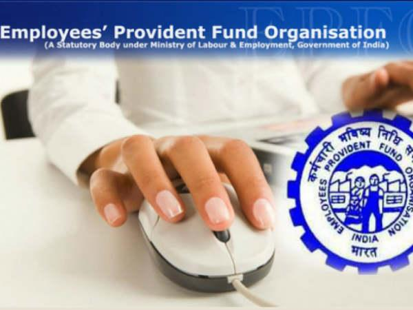 3 Ways To Check Provident Fund (PF) Balance, Online And Offline