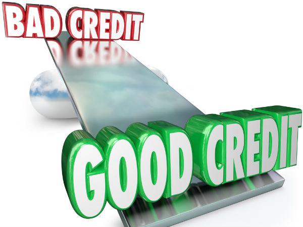 Reliance Bank Personal Loan