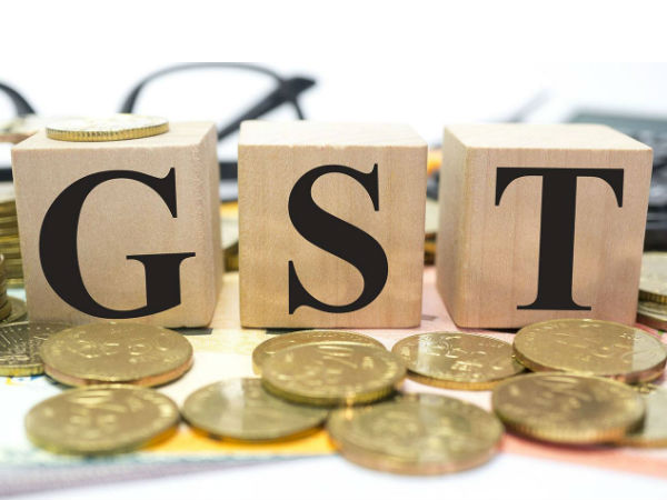 Auto-Population Of GSTR-3B Returns Forms Enabled By GSTN