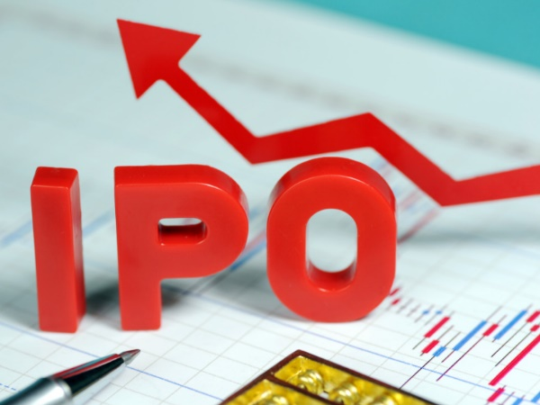 Mrs Bectors IPO Subscribed 199 Times; Highest In 2020