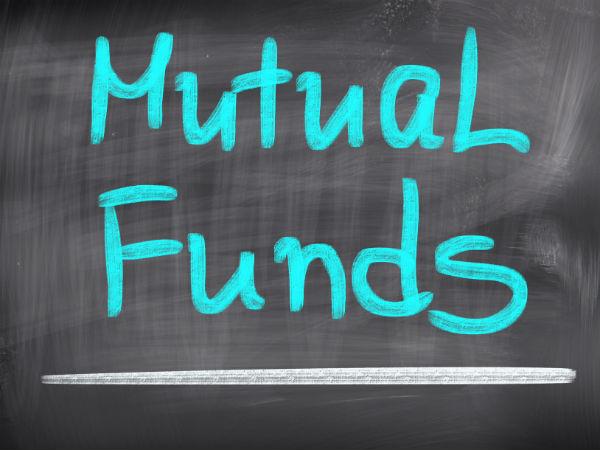 1. SBI Bluechip Fund