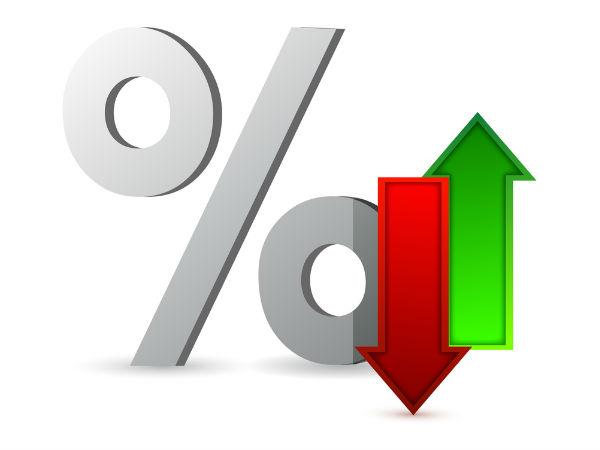 Shriram City Union Finance FD Rates