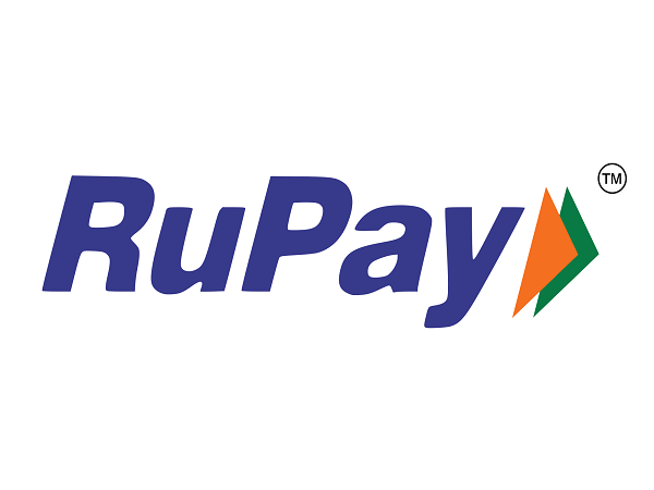 NPCI Strengthens RuPay Contactless Cards With Offline Payments Feature