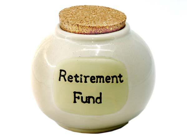 5 Point Plan For Retirement Planning: Quantum AMC