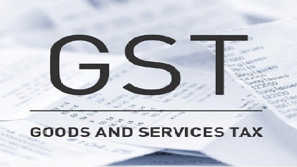GST Revenue Shortfall: All States Choose Option-1