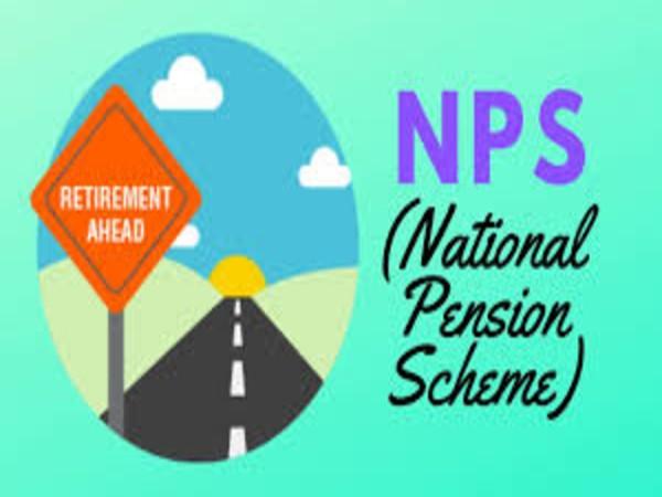 Soon e-NPS Subscribers Can Exit From NPS Scheme Via Offline Aadhaar Process