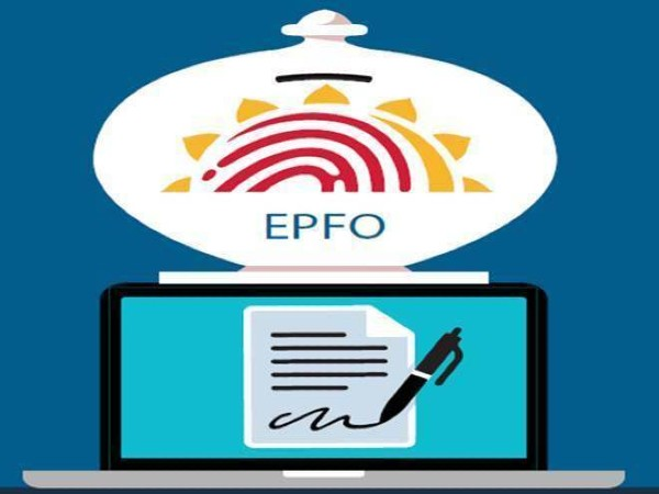 What Are The Tax Benefits On EPF Withdrawals And Contributions?