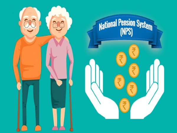 Partial Withdrawal Rules for NRIs Under NPS