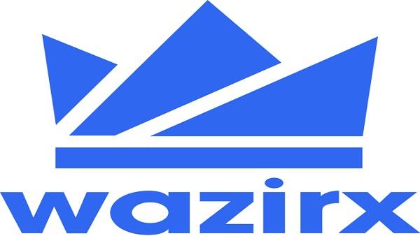 WazirX Bitcoin Wallet
