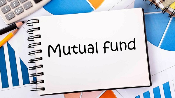 5 Best Mutual Funds for Lumpsum Investment for Long Term