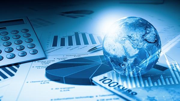 2.Portfolio Management Services (PMS) or Alternative Investment Funds (AIFs):