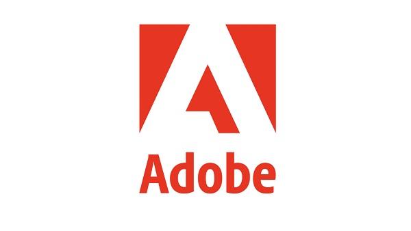 Adobe (NASDAQ: ADBE)