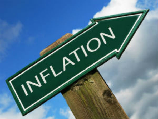 Inflation Drops Slightly To 6.26% in June, IIP At 29.3%
