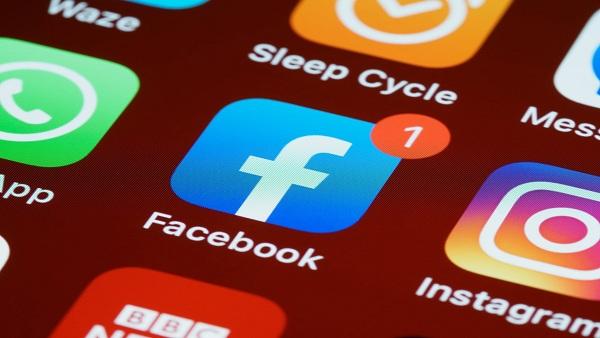 Facebook (NASDAQ: FB)