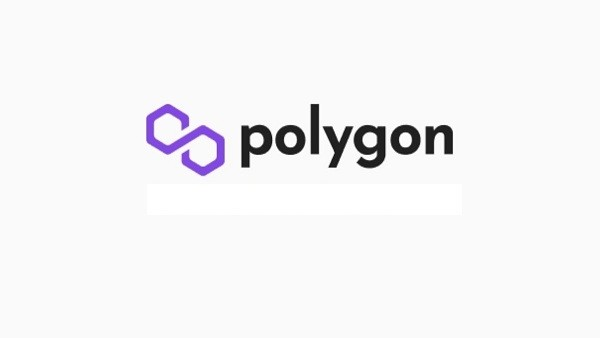 4.Polygon (MATIC):