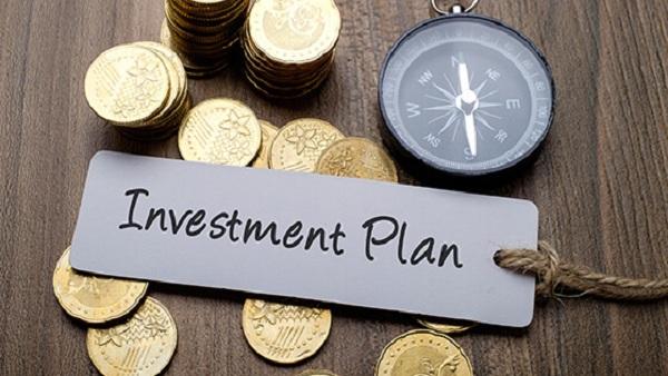 Edelweiss Balanced Advantage Fund Direct-Growth