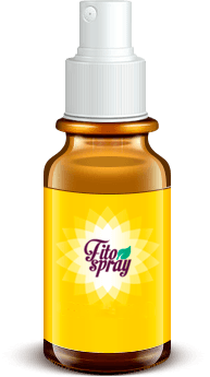 Fito Spray Chile