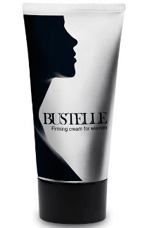 Bustelle Malaysia