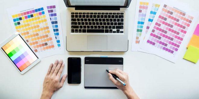 Jasa-Desain-Grafis-Freelance