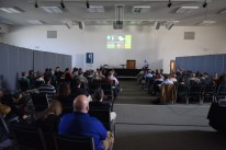 TERM Seminar in Coeur d'Alene, ID