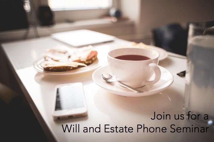 phone-seminar